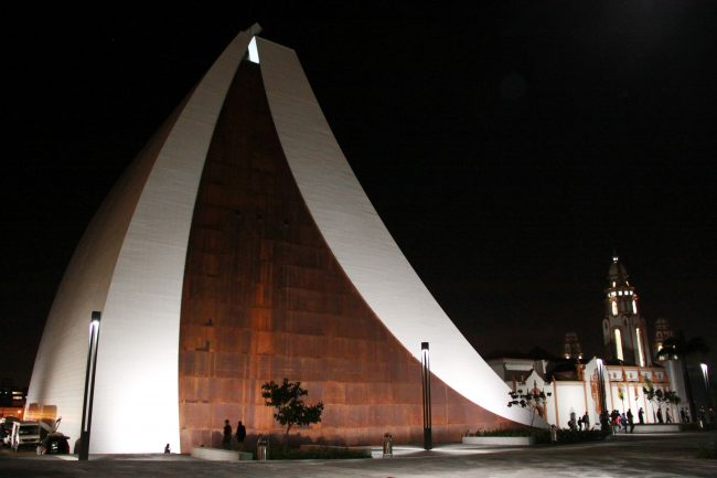 4-mausoleo-sb