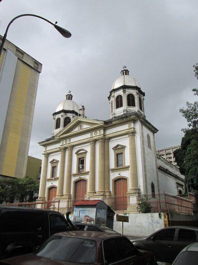 768px-iglesia_nuestra_senora_d_las_mercedes