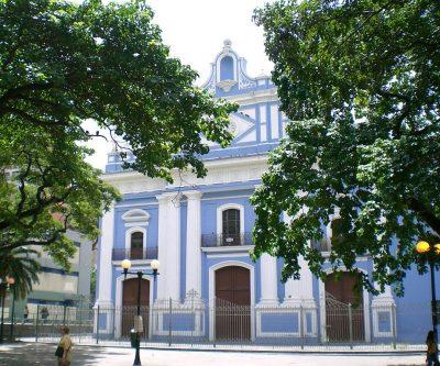 922px-la_candelaria_church