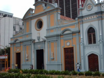 iglesia_san_francisco_caracas_2010