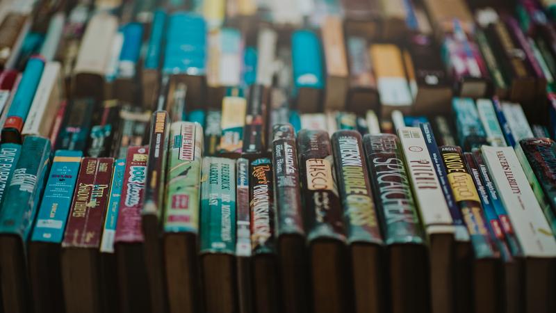 7 grandes novelas ambientadas en Caracas