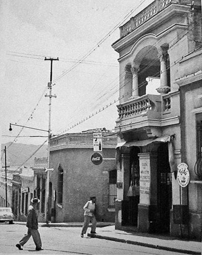 balconcito